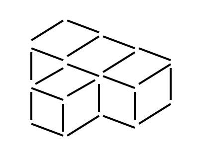 4-cubes.png