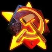 Krazy_Russian