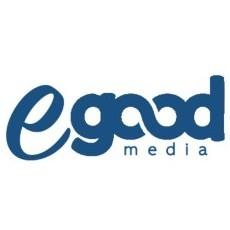 egoodmediawebdesign